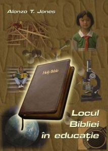 Locul bibliei in educatie